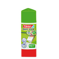Bild Klebestift 'Easy Stick', 25g