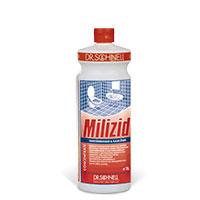 Bild Sanitärreiniger, 1000 ml