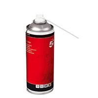 Bild Druckluftspray, 400 ml