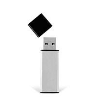 Bild USB 2.0 Speicherstick, 8 GB