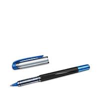 Bild Tintenroller, 0,5 mm, blau