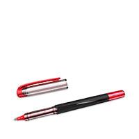 Bild Tintenroller, 0,5 mm, rot
