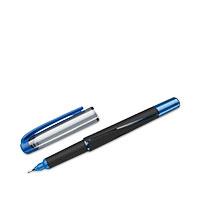 Bild Faserschreiber, blau