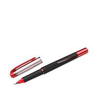 Bild Faserschreiber, rot
