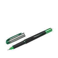 Bild Faserschreiber, grün