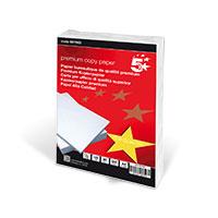Bild Kopierpapier, DIN A4, 80g/m², 500 Blatt