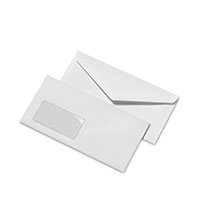 Bild Briefumschläge
