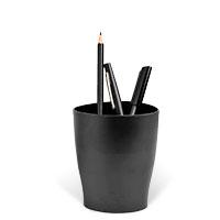 Bild Stifteköcher