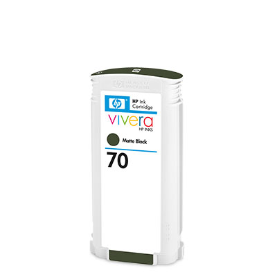 HP 510 Patronen