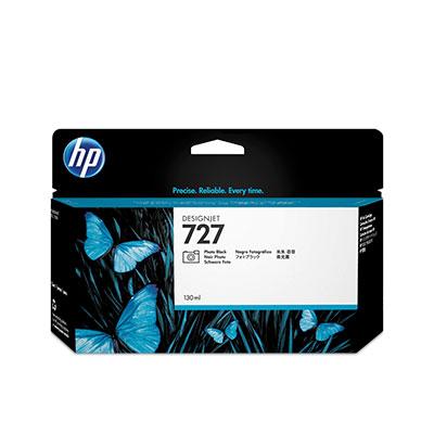 HP 500 Patronen