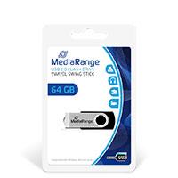 Bild USB 2.0 Speicherstick, 64 GB