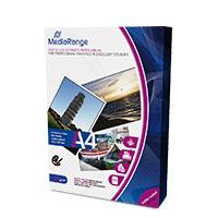 Bild Fotopapier, DIN A4, matt, 100 Blatt
