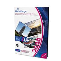 Bild Fotopapier, DIN A4, beidseitig matt, 50 Blatt