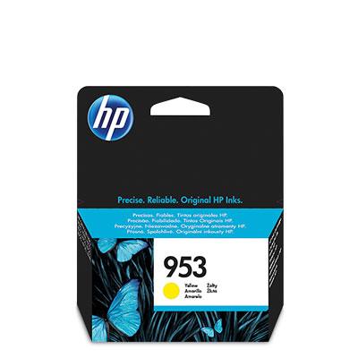 HP 750 Patronen