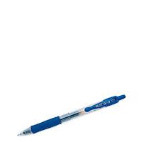 Bild Pilot, Gelschreiber, blau