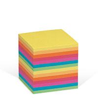 Bild Folia, Ersatzpapier, Zettelbox