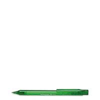 Bild Schneider, Kugelschreiber, Fave, grün