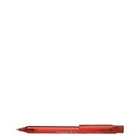 Bild Schneider, Kugelschreiber, Fave, rot