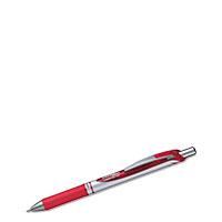 Bild Pentel, Tintenroller, rot