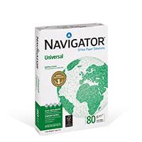 Bild Navigator, Papier, Universal, A3, 500 Stück