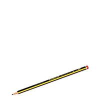 Bild Noris, Bleistift, ergosoft