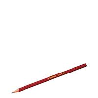 Bild Stabilo, swano, Bleistift 306 H
