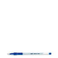 Bild BIC, Kugelschreiber, Cristal Grip, blau