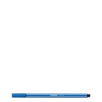 Bild Stabilo, pen, dunkelblau