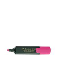 Bild Faber, Textliner, Refill, rosa