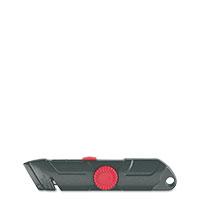 Bild Ecobra, Sicherheits-Cutter