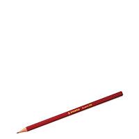 Bild Stabilo, swano, Bleistift