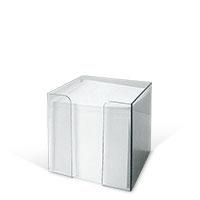 Bild Folia, Rauchglasbox