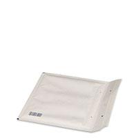 Bild SMARTBOX, Polstertasche, weiß 10 Stück