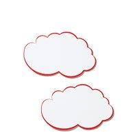 Bild FRANKEN, Wolken, 20 Stück
