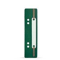Bild EXACOMPTA, Heftstreifen, grün, 25 Stück