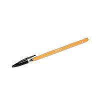 Bild BIC, Orange, Kugelschreiber
