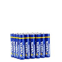 Bild Batterien 'Micro AAA', 1,5V, 24 Stück