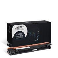 Bild Premium Toner 'schwarz', 1.000 Seiten