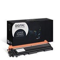 Bild Premium Toner 'schwarz', 2.200 Seiten