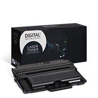 Bild Premium Toner 'schwarz', 5.000 Seiten