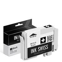 Bild Epson Testsieger XL 'schwarz', 11,4 ml