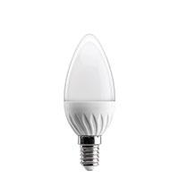 Bild LED 'Kerze', 4W