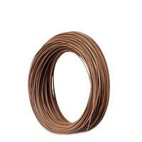 Bild Holz-Filament, 1,75 mm Ø, 250 g