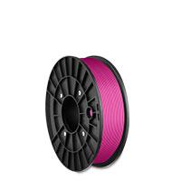 Bild ABS-Filament, 3,00 mm Ø, lila, 1 kg