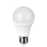 Bild LED 'Birne', 6W, E27
