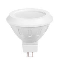 Bild LED 'Reflektor', 6W, GU5.3