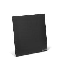 Bild Dauerdruckplatte, 304 x 304 mm