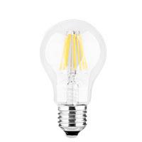 Bild Filament-LED 'Birne', 8W, E27