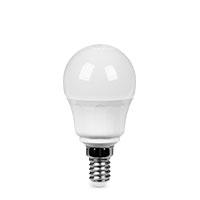 Bild LED 'Mini-Globe', 5W, E14