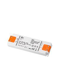 Bild LED-Trafo 12 V (DC)/20 W